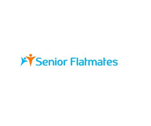 flatmates image